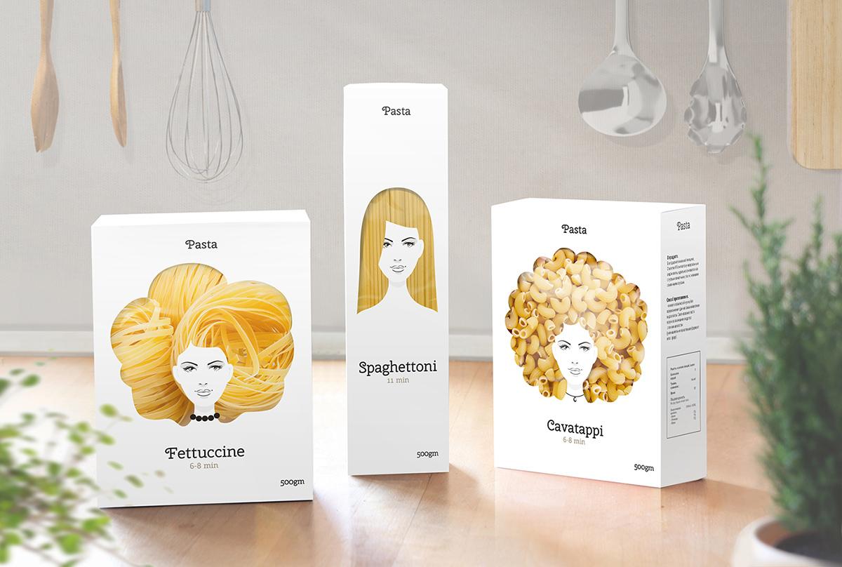 6 Beispiele für äußerst kreative Verpackungen – Faltschachteln ...