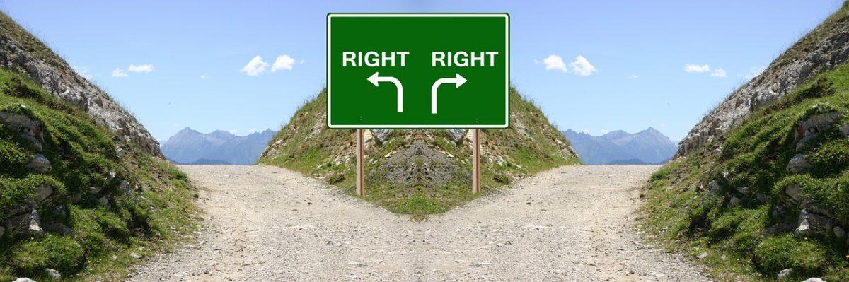 Analog oder Digital? Richtig umgesetzt führen beide Wege Ziel