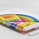 Ideenhandbuch Printweb.de