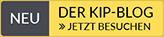 Zum KIP-Blog
