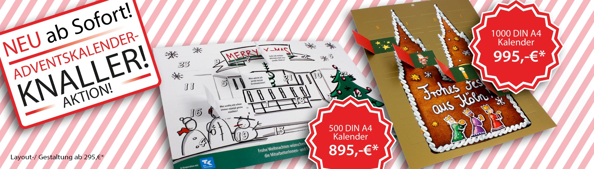 Tuerchenkalender_Adventskalender_Druckerei
